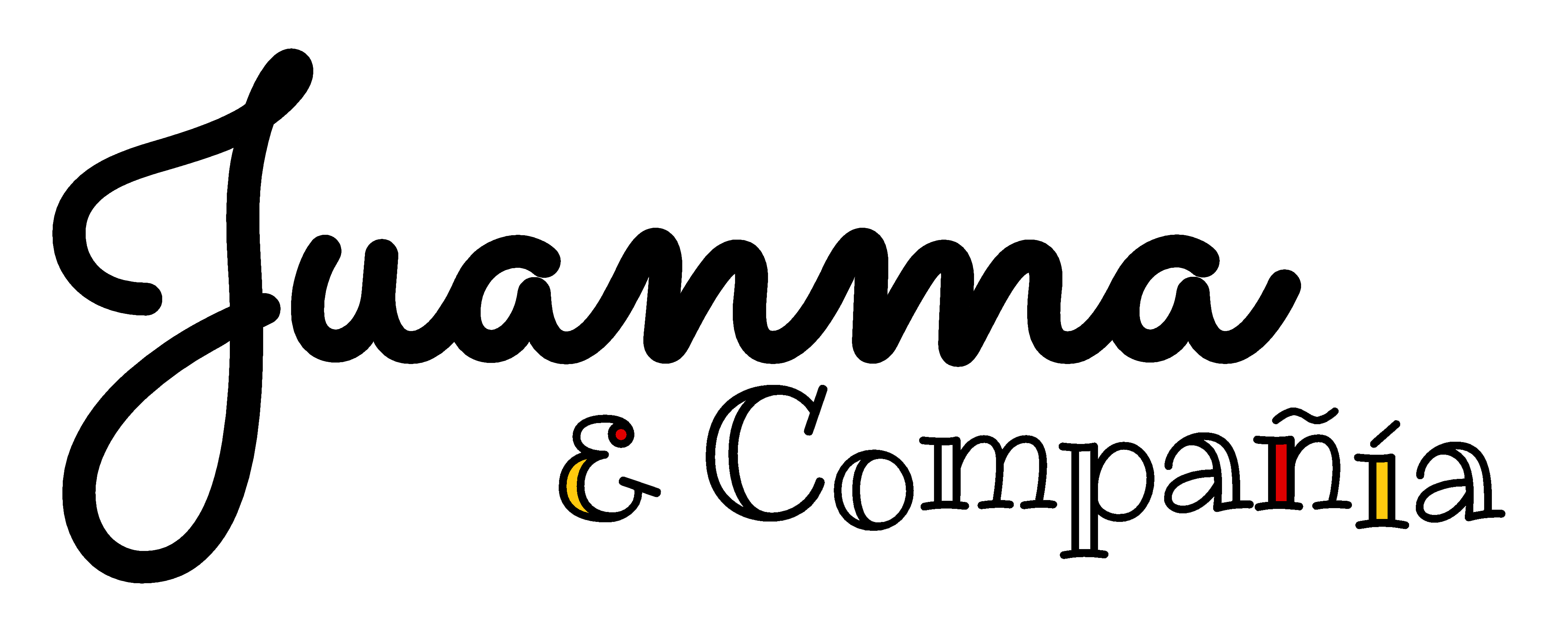 Juanma & Compañía