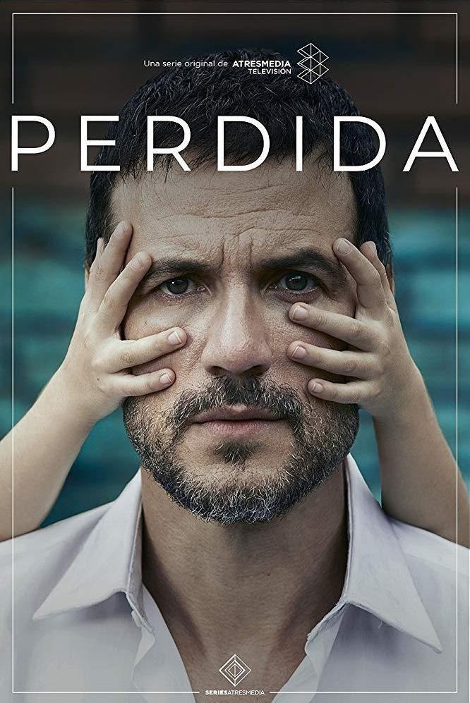 Perdida / La disparition de Soledad (Esp. / Colombie, Netflix, 2020)