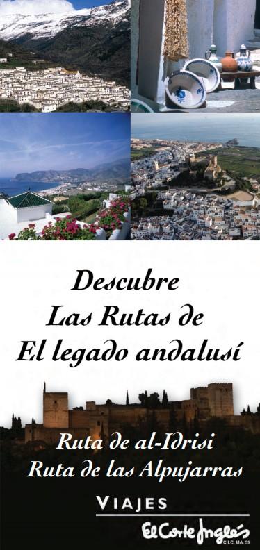 RUTAS DE ALANDALUS-1