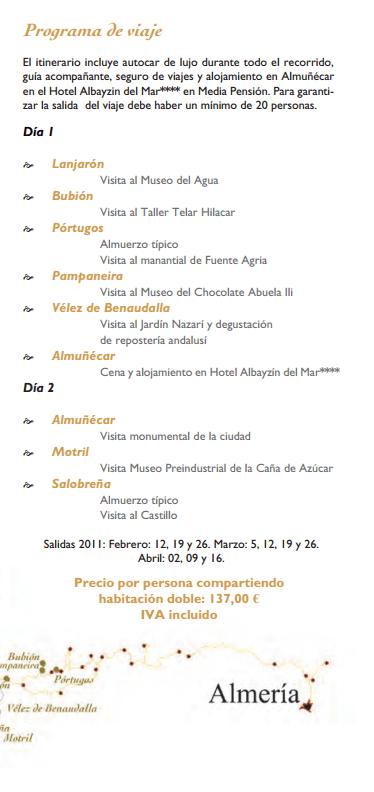 RUTAS DE ALANDALUS-3