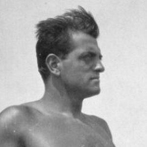 14- Luis Buñuel (1900-1983)