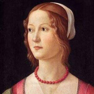 4- Inés Suárez (1507-1580)