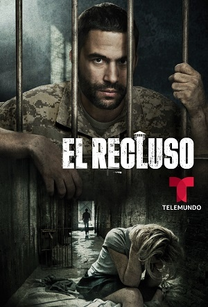 El recluso / Le détenu (USA, Netflix, 2018)