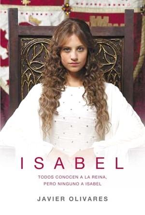 Isabel (Espagne, TVE1, 2012-2014)